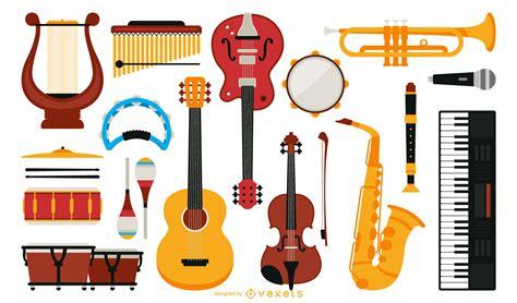 Instrumentos Musicales   www.pixshark.com - Images ...