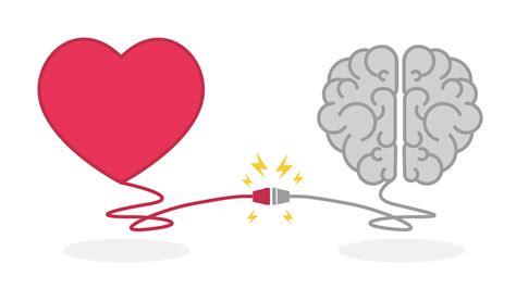 INTELIGÊNCIA EMOCIONAL: 5 DICAS PARA CONTROLAR SUAS EMOÇÕES