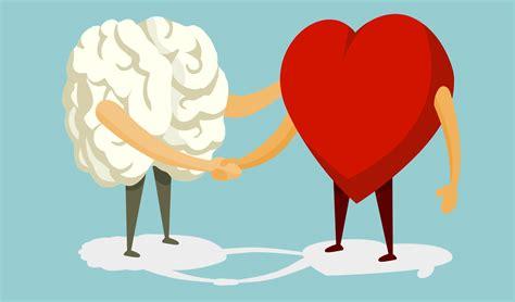 Inteligência Emocional: Como Fazer Boas Escolhas Emocionais?