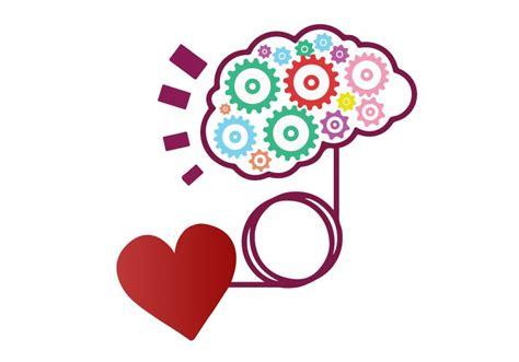 inteligencia emocional en el trabajo aplicaciones y beneficios