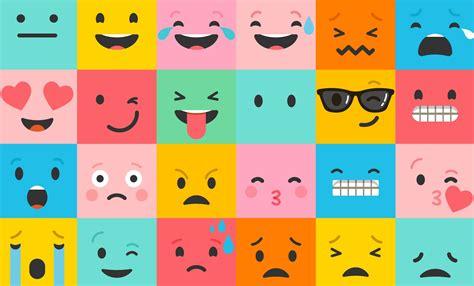 Inteligência emocional no trabalho: dicas de Daniel ...