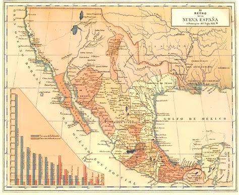 Intendencia de Arizpe - Wikipedia, la enciclopedia libre