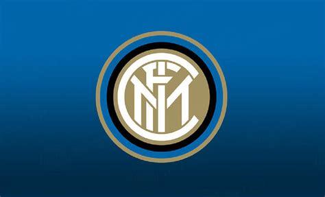 """Inter, botta e risposta social con l'Atletico: """"Che ..."""