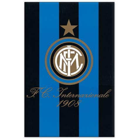 INTER - FC Internazionale 1908