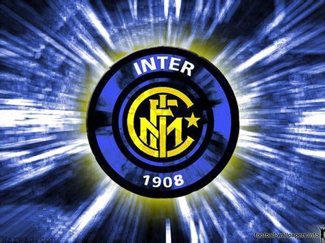 Inter Milan FC Wallpaper HD| HD Wallpapers ,Backgrounds ...