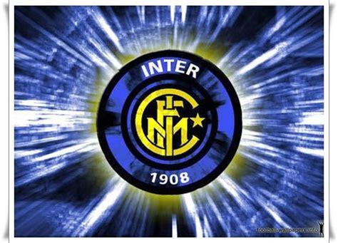 Inter Milan Football Club   Wallpapers