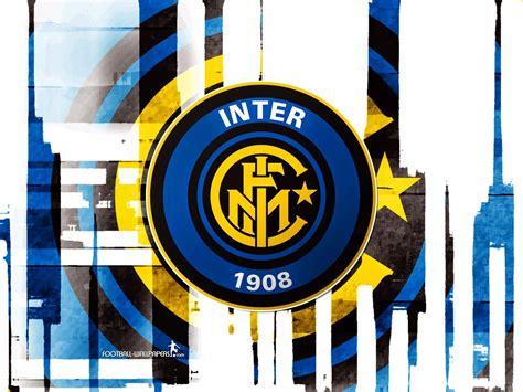 Inter Milan Football Club Wallpapers | Wallpapo Wallpapo ...