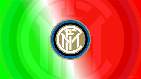 Inter Milan  Internazionale    Barbaras HD Wallpapers