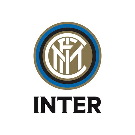Inter Milan Soccer Club Announces License Agreement With ...