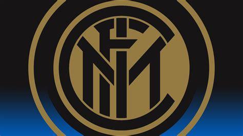 Inter Milan Wallpapers Group  71+