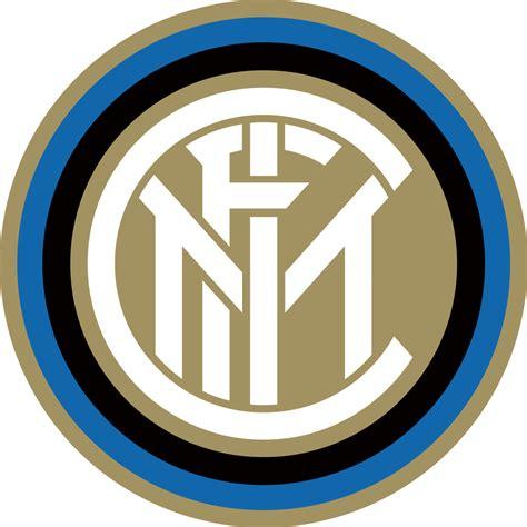 Inter Milan   Wikipedia