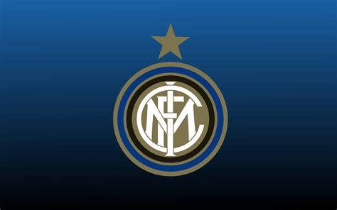 Inter, vinci o rimani indietro | Agenti Anonimi