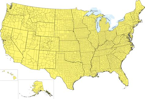 Interactive United States Map Interactive Map Of The Us ...