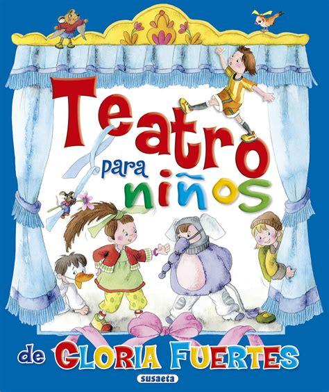 Interactivos - Venta de libros - Susaeta Ediciones ...