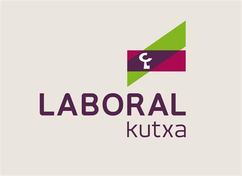 Interbrand crea la marca 'Laboral Kutxa' para la fusión de ...