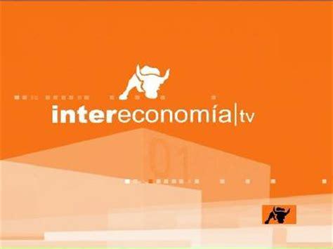 Intereconomía deja de emitir en Digital+
