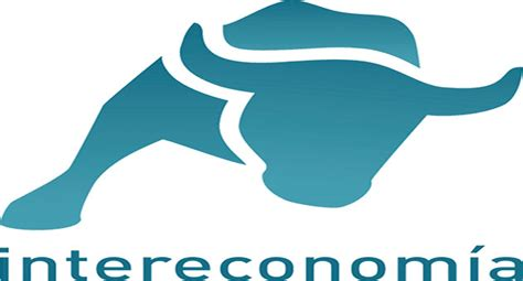 Intereconomía deja la TDT en abierto y pasa a ser de pago