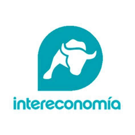 Intereconomía | Televisión a la carta
