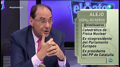 Intereconomia TV. El PSOE ataca de nuevo el Valle de los ...
