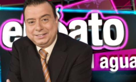 Intereconomía TV pasa a ser de pago   El Imparcial