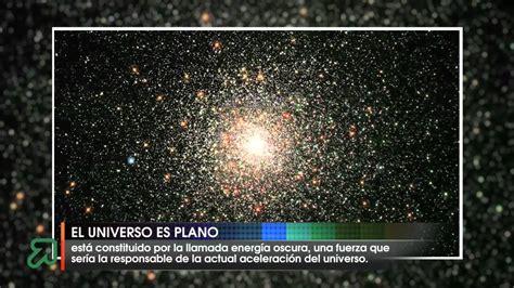 Interesantes curiosidades sobre el Universo - Info - Taringa!