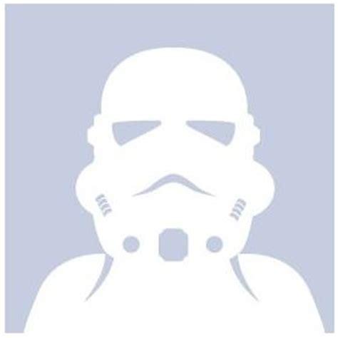 Interesting Creative Facebook Profile Picture Ideas 25 ...