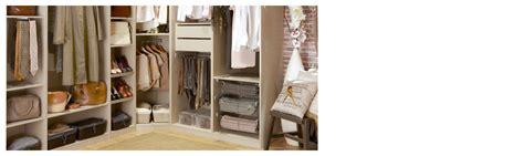 Interior de armario - Leroy Merlin