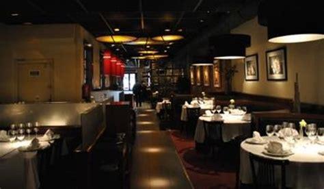 interior del restaurante   Picture of De Maria Felix Boix ...