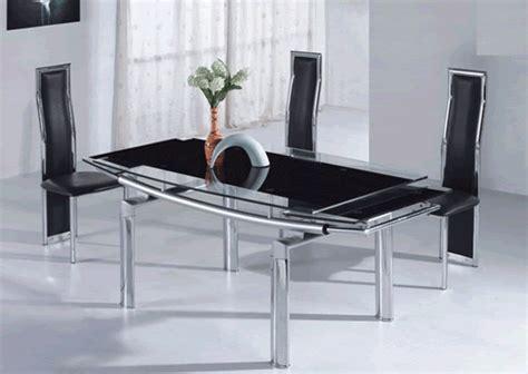 Interior Design 2013: Muebles de Comedor baratos y con Estilo