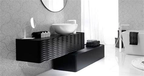 Interior Design Marbella | MODERN DESIGNER BATHROOM FURNITURE