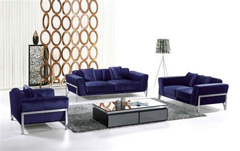 Interior Design   Modern Living Room Furniture Style