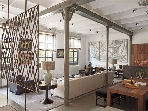 [Interior] Loft industrial moderno en NY – Virlova Style