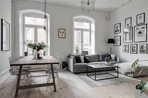 Interiores Chic | Blog de decoración nórdica | Blog de ...