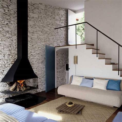 Interiores de casas decoradas, 10 home tour que no puedes ...