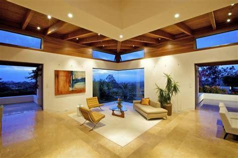 Interiores de Casas Modernas - Dicas e Fotos
