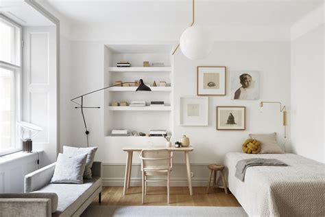 Interiores Minimalistas: Descubre sus 7 Principios ...