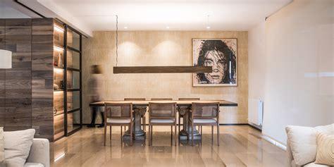 Interiorismo con puertas correderas: ventajas y ...