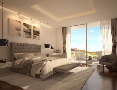 | Interiorismo en casas de lujo en Marbella. AreaDesign