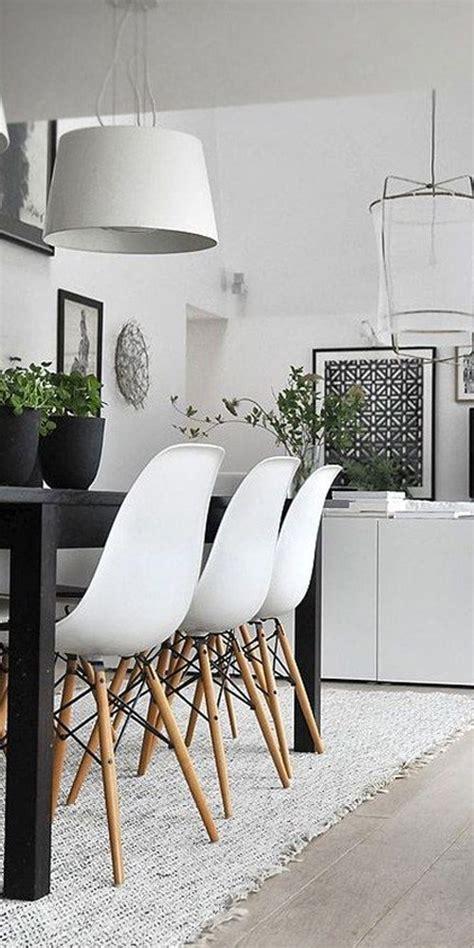 Interiorismo en Madrid | Diseño Absoluto