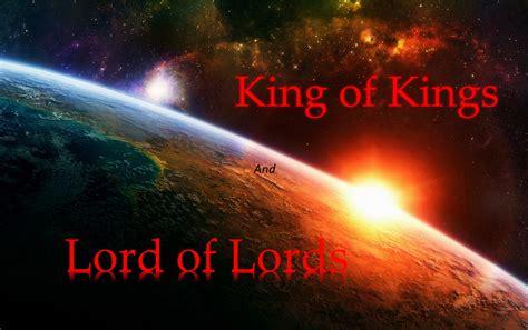 International Christian Bible Fellowship: King of Kings ...