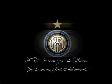 Internazionale Sfondi   Immagini Calcio