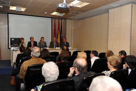 Internet para todas las edades   Ayuntamiento de Madrid