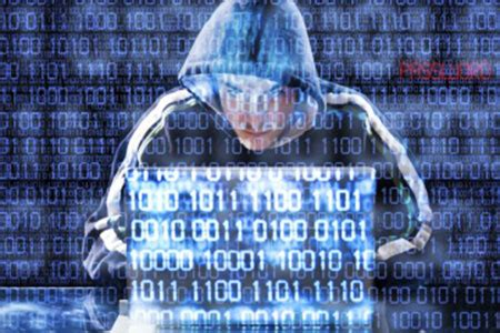 Internet Profunda ~ Yodelfi Tecnologia De Redes
