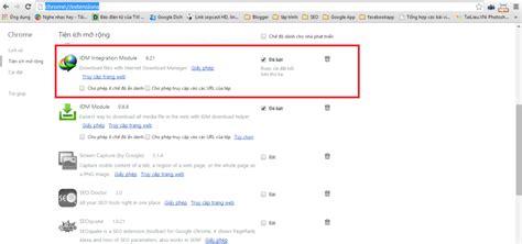INTERNET   Sửa lỗi IDM không bắt được link video trên ...