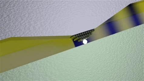 interruptor Archivos - PDM Productos Digitales Móviles