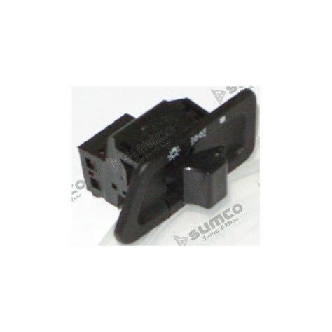 Interruptor Luces (SG125) - Motorrecambio - Sumco Trading ...