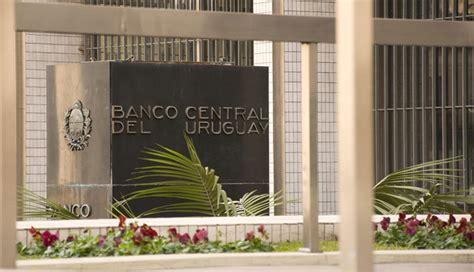 Intervenciones del Banco Central procuran un balance en ...