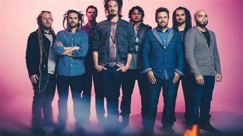 INTERVIEW: SOJA on why we need more reggae on Top 40 radio
