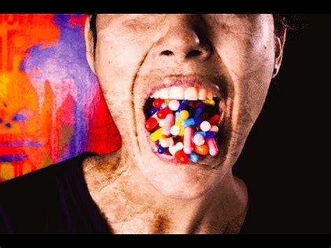 Intoxicación por medicamento  Parte 2    YouTube