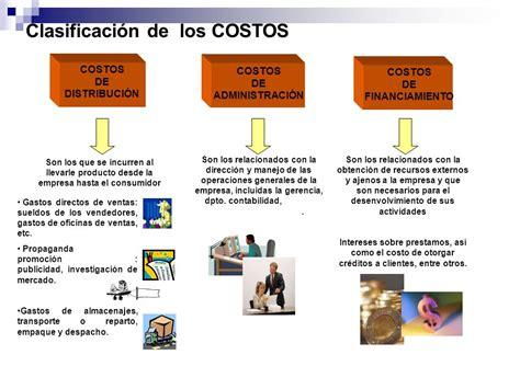 Introducción a la contabilidad de costos   ppt video ...